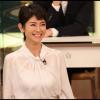【悲報】真木よう子、歌舞伎町ホストクラブでの目撃情報がやばいwwwwwwww