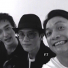 【衝撃】テレビ業界激震…元SMAPの3人がwwwwwwwww