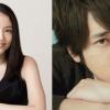 【衝撃】二宮和也、元カノ長澤まさみと共演した結果wwwwwww
