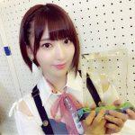【整形モンスター】宮脇咲良さん終了のお知らせwwwww(画像あり)