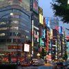 【闇】東京都新宿区に22年間住んだ結果…現実を教えてやるよ…