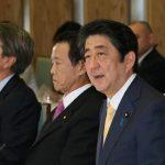 【悲報】衆議院解散総選挙が前倒しの理由wwwwwwww