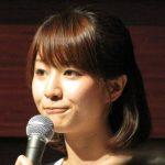 田中みな実アナ、ananで決意のグラビア挑戦の結果wwwww(画像あり)