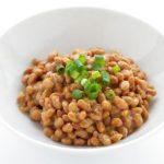 【衝撃】天皇家の納豆レシピが凄すぎるwwwwwww(画像あり)