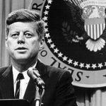【真相】ケネディ暗殺事件、謎が明かされる・・・