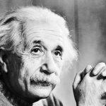 【メモ】アインシュタイン、帝国ホテル滞在時にチップを断った日本人にメモを渡す→ その内容が・・・(画像あり)