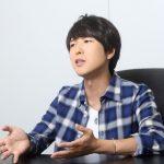 【激震】人気声優の神谷浩史さん、衝撃のカミングアウト・・・
