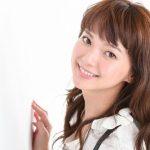 【目を整形?】多部未華子、韓国人風の顔になってしまう・・・(画像あり)