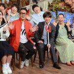 【衝撃】イッテQ、イモトが安室奈美恵への愛を語った結果wwwww