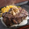 【速報】いきなりステーキが値上げした結果wwwwww