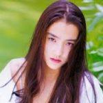 90年代美少女・一色紗英の今現在の姿がやばい…(画像あり)