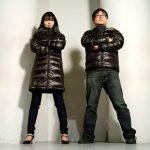 【警告】20代女性、ウルトラライトダウンを着るおっさんに激怒wwwww(画像あり)