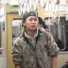 【衝撃】YouTuber「カメラ片手に北朝鮮の地下鉄乗ってみた」→ 結果・・・・・(画像あり)