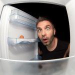【衝撃】電気を使わない冷蔵庫wwwかっけえwwwwww(動画あり)