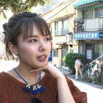 元NMB山田菜々の現在、王様のブランチで衝撃告白wwwww(画像あり)