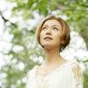 「金八先生」出演女優・小嶺麗奈が現在TVから消えた理由…(画像あり)