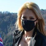 【衝撃】最近のヤンキー女が超怖い件wwwwww(画像あり)