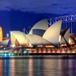【閲覧注意】オーストラリアでヤバすぎる虫が発見される…(画像あり)