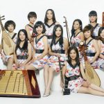 【衝撃】女子十二楽坊の現在、9年ぶり日本復活の理由wwwwww