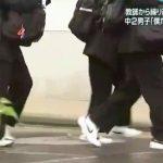 福井・池田中学校の中2自殺事件、副担任の叱責を校長や教頭は何度も目撃…なのに記者会見ではとんでもない発言を…(画像あり)