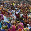 【インド】最下層カーストの男性の末路が悲惨…怖すぎる…