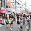 若い女性の間で「韓流ブーム」が再燃の理由wwwwwwww