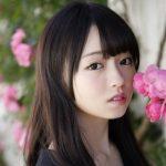 【病気?】欅坂46今泉佑唯、激やせで変わり果てた姿になってしまう・・・(画像あり)