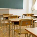 【悲報】沖縄の高校生がヤバイことになってる…衝撃事実…(画像あり)