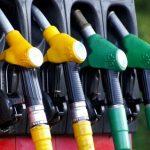 【衝撃】車のガソリン代を節約する方法、2chのVIPで発見される…しかしこれは…
