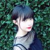 【衝撃】女子高生ミスコンの娘がガチで可愛すぎwwwww(画像あり)