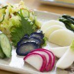 【怖い中国食品】四川省の漬物加工場に文春記者が潜入→ 衝撃的な写真を公開(画像あり)