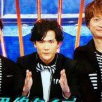元SMAPの3人がとんでもない写真を公開wwwwwww(画像あり)
