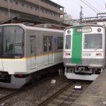 京都・新田辺駅の人身事故で中3女子が死亡…単身赴任の父を見送った直後…これは…
