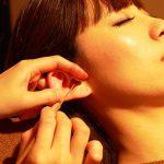 耳鼻科「絶対に耳かきはしないでください」アホ「嫌ンゴ、痒いから耳かきするンゴ」 →→