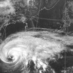 【2017】台風22号発生、進路予想がとんでもない・・・・・