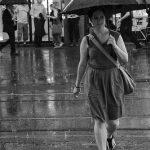 【最新】台風21号進路予想2017、気象庁が緊急の警告…今回はガチでやばいかも…