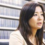 弁護士の菊間千乃「東名夫婦死亡事故」の発言で大炎上・・・