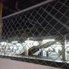 【恐怖】新小岩駅で人身事故「首が見つからない」って・・・