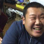 【悲報】めちゃイケ三中元克の今現在がwwwマジかよwwwww(画像あり)