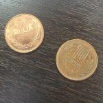 警視庁直伝「10円玉2枚で袋を開ける技」が予想以上の凄さwwwww(動画あり)