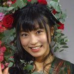 【悲報】小島瑠璃子が放送事故!!!関ジャニ丸山が苛立つwwwwww