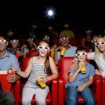 映画館の飲み物が「紙コップ」に入れられる理由wwwwww