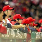 【野球】広島カープ、ペナント優勝もCSで敗退した結果・・・・・