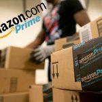 【緊急速報】Amazonプライムが凄いことになってるwww無敵だわwwwww