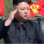 【戦争秒読み】北朝鮮「日本列島丸ごと海中に葬る」と正式発表