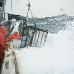 【愕然】ベーリング海、蟹漁の仕事の給料wwwwwwww