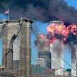 【閲覧注意】9.11アメリカ同時多発テロ事件凄まじすぎだろ…(画像あり)