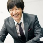 NHK紅白歌合戦2017、内村光良が総合司会に抜擢の理由wwwww