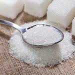 【悲報】砂糖の有害性、ヤバイ・・・