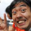 和田アキ子がアンガールズ田中卓志に激怒した事件wwwwwww